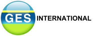 GES International ES